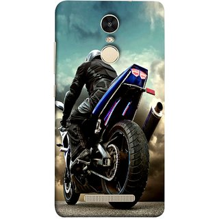 PRINTHUNK PREMIUM QUALITY PRINTED BACK CASE COVER FOR MICROMAX CANVAS INFINITY DESIGN6048