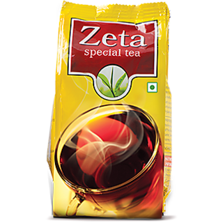 Zeta Special Tea Pack of 2