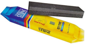 Sharpening Stone (Saan Wala Pattar)