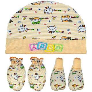 Buy Baby Mittens 72c3a41c6d0