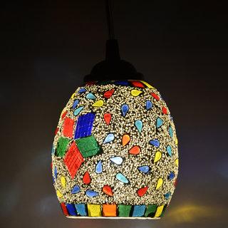 nogaiya ceiling lamps