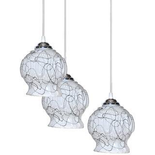 Nogaiya Hanging Lamps