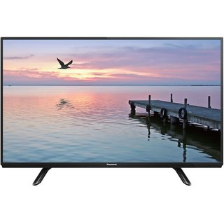 55.88 cm (22 inches) TH-22D400DX Full HD LED TV