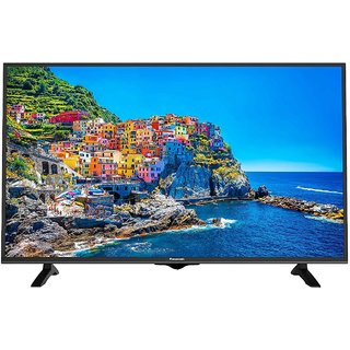 Panasonic 80 cm (32 inches) Viera TH-32ES500D HD Ready LED TV