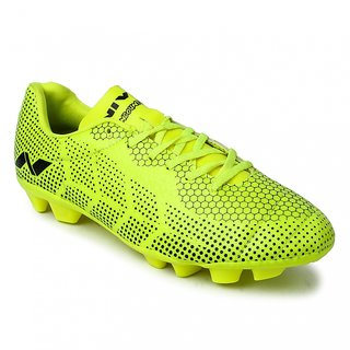 Buy Nivia Encounter 3.0 Football Shoes Online   ₹598 from ShopClues 9f7f318dcae6
