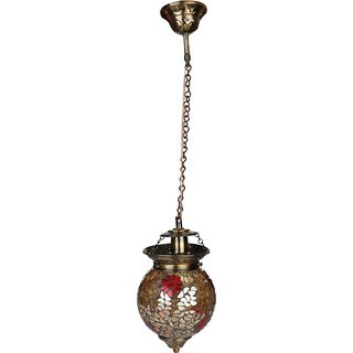 Nogaiya Hanging Lamp