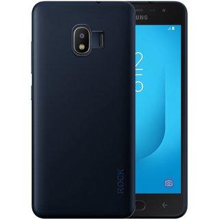 size 40 dd48b 81896 Hupshy Samsung Galaxy J2 2018 Cover/Samsung Galaxy J2 2018 Back  Cover/Samsung Galaxy J2 2018 Plain Case Cover/Soft TPU Cover For Samsung  Galaxy J2 ...