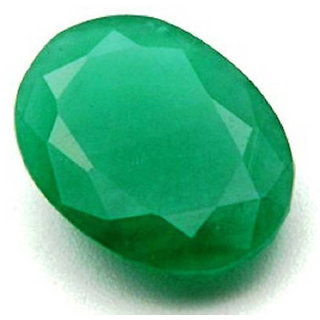 4.5 Ratti Indian Emerald (Panna)