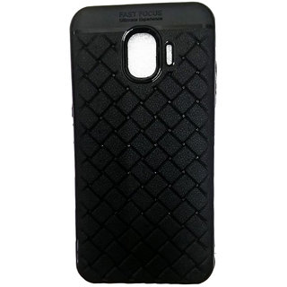 brand new ca707 e6d33 Macsoon Case Cover For Galaxy J2 (2018)