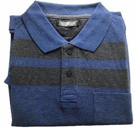 Seaboard T-shirt Bule