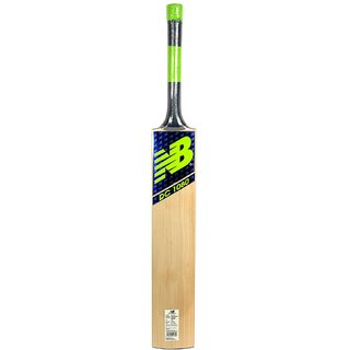 Bogan-NB1080 English Willow Cricket Bat (Color May Vary)(COVER INCLUDED)