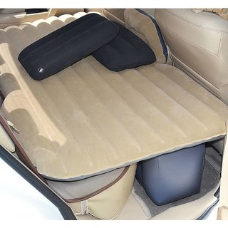car bed seat