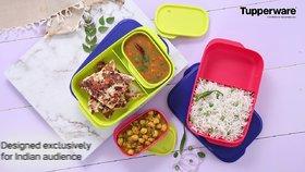 Tupperware My Lunch SF2