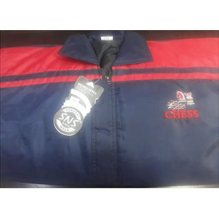 Mens Jacket For Rain (Only XL Size No Cap)