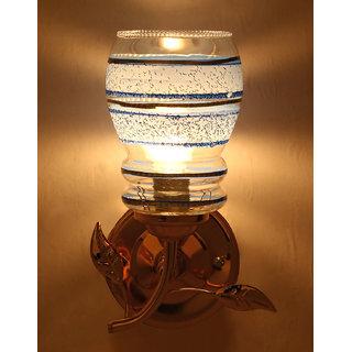 Nogaiya Wall Lamps