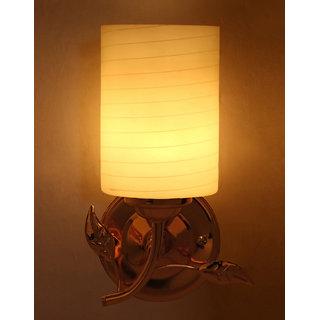 hot sale online 4f0ad 67a9c Nogaiya Wall Lamps
