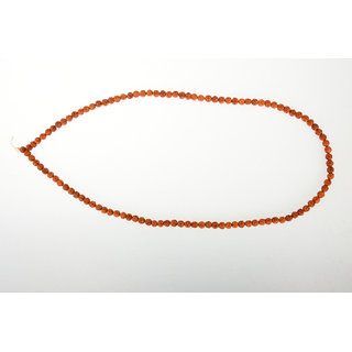 Buy Original Rudraksha Mala/5 Faced Rudrakha Mala 108+1 Beads (7 mm to 9 MM)