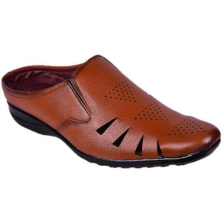 Papa Summer Shoes For Mens