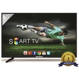 Nacson NS4215smart 102 cm ( 40 ) Smart Full HD (FHD) LED Television With 3 Year Warranty