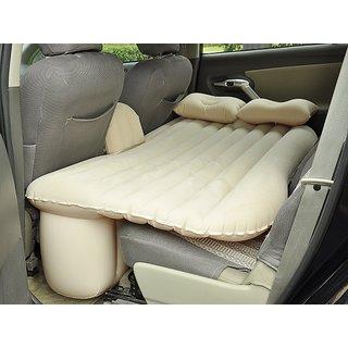 car bed seat