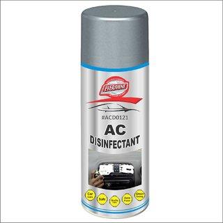 AC Disinactant