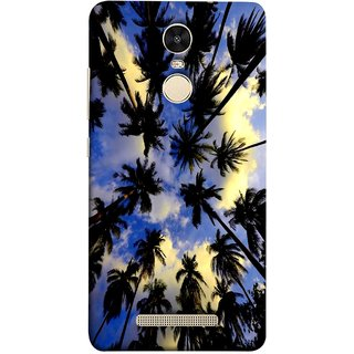 PRINTHUNK PREMIUM QUALITY PRINTED BACK CASE COVER FOR MICROMAX CANVAS INFINITY DESIGN6066