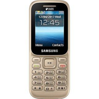 Buy Samsung Guru Music 2 B310e Gold Online Get 8 Off