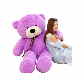 OH BABY 5 feet teddy bear soft toy valentine  love birthday gift SE-ST-173