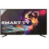 Nacson NS5015Smart 122 cm ( 48 ) Smart Full HD (FHD) LED Television