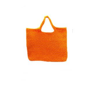 ChoosePick Crochet Handmade Bags for Women/Girls 53
