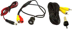 BR PEAL Vehicle Rear View Camera For Honda Amaze