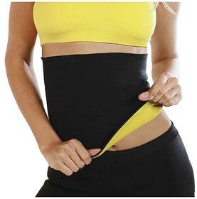 Hot Shaper Sweat Belt