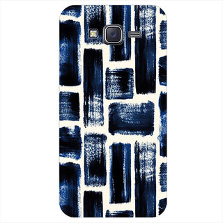 Printgasm Samsung Galaxy J7 (2015) printed back hard cover/case,  Matte finish, premium 3D printed, designer case