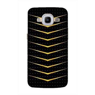Printgasm Samsung Galaxy J2 Pro (2016) printed back hard cover/case,  Matte finish, premium 3D printed, designer case