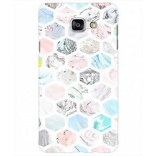 Printgasm Samsung Galaxy J5 Prime printed back hard cover/case,  Matte finish, premium 3D printed, designer case