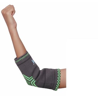 S.M Elbow Support Athletic Ultima 3D (1Pcs) Small