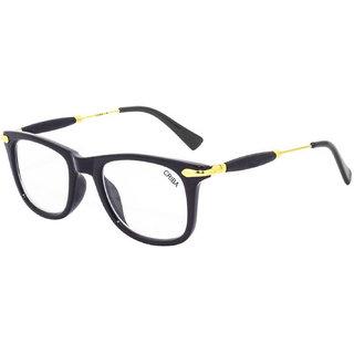 b7a9c0322be80 Buy Aligatorr Stylish Funky Sporty BB ARC UV400 Sunglass Online - Get 81%  Off