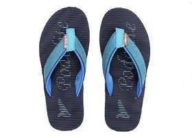 Podolite Ultra Flip Flop And House Slippers For Men