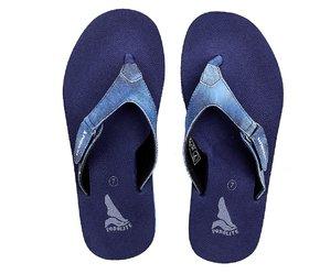 Podolite Splash Flip Flop And House Slippers For Men