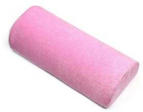 IMPORIKAAH Soft Hand Rest Cushion Pillow Nail Art Design Manicure Care Treatment Salon Tool