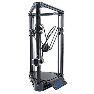J Group Robotics Delta DIY 3D Printer Kit