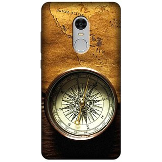 Redmi Note 4 back cover/designer back cover/Soft printed cover for Redmi Note 4