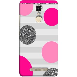 PRINTHUNK PREMIUM QUALITY PRINTED BACK CASE COVER FOR MICROMAX CANVAS INFINITY DESIGN6079