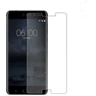 Nokia 6 Flexible Tempered Glass Screen Protector