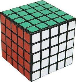 Tuzech 5X5X5 Cube