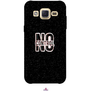 Snooky Printed 1066,No Control Mobile Back Cover of Samsung Galaxy j2 - Multi