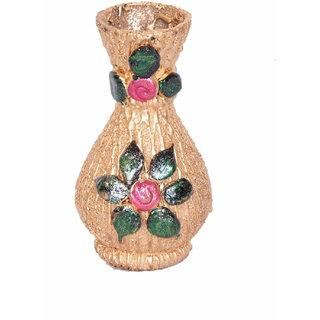 Nogaiya Flower Vases