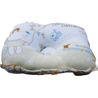 Baby Pilloww Y