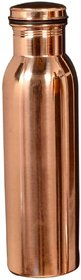 Meera 100 Copper Water Bottle