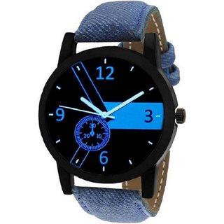 True Choice New Fashion Analog   207 Lbo  Watch For Men